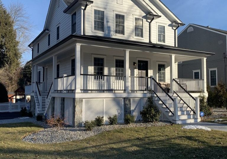 Whole Home Remodeling in Chatham